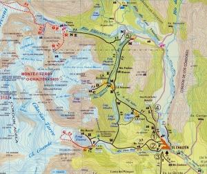 fitz-roy-map