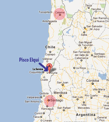 pisco-elqui-mapa1