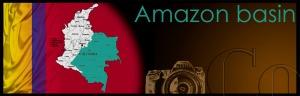 Amazon Basin Photos
