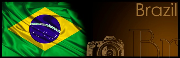 Brazil Photos