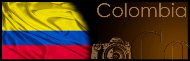 Colombia Photos
