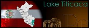 Lake Titicaca Photos