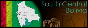 South Central Photos