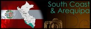 South Coast Photos
